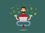 Accidental Coder - A Salesforce Blog
