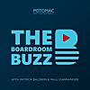 The Boardroom Buzz - Potomac Pest Control Podcast