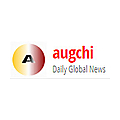 Augchi | Daily Global News