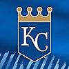 Royals News | Official Kansas City Royals Website