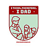I Think Therefore I Dad