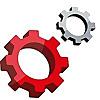 Lösungsfabrik's MPL Blog