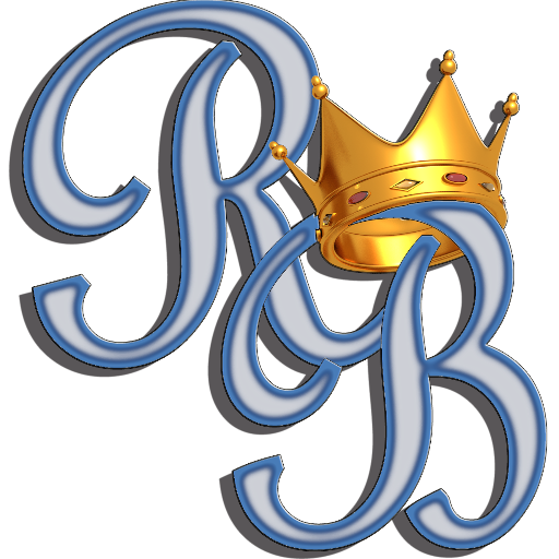 Royals Blue | Fans writing about the Kansas City Royals