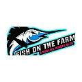 Fish On The Farm | A Marlins Minors Blog
