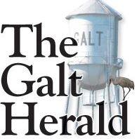 The Galt Herald