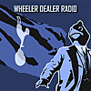 Wheeler Dealer Radio