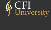 CFI University
