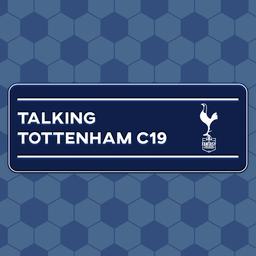 Talking Tottenham