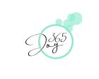365 Joy
