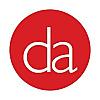 Designer Appliances Blog