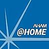 AHAM Consumer Blog