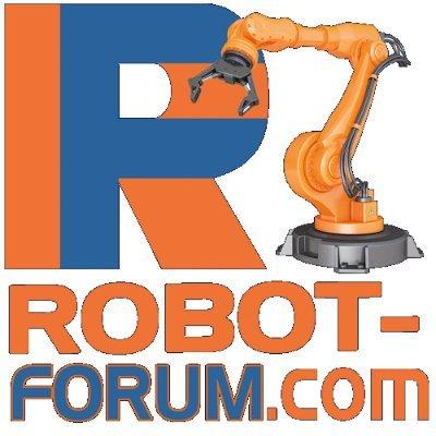 Robotforum
