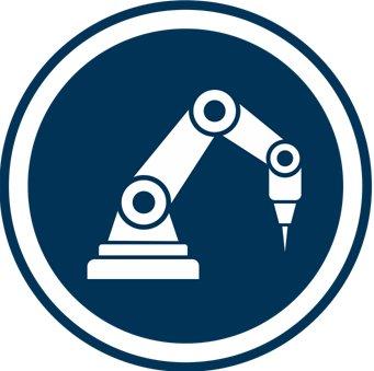 RoboDK Forum