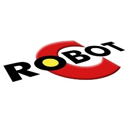 ROBOTC.net forums