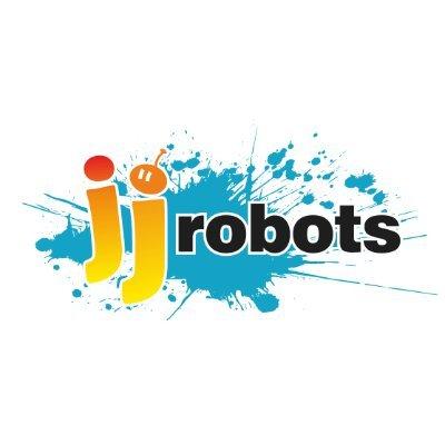 JJRobots Community