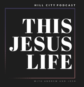 This Jesus Life Podcast