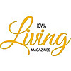 Iowa Living Magazines » Recipes