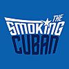 The Smoking Cuban   A Dallas Mavericks Fan Site