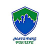 Mavs Fans For Life   Dallas Maverick fan site