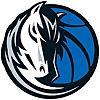Mavs.com   The Official Home of the Dallas Mavericks