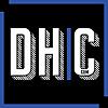 Dallas Hoops Cast   Dallas Mavericks Blog