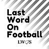 Last Word on Football » Swansea