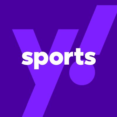 Yahoo Sports » Dallas Mavericks