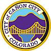 Canon City, CO » News