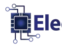 Electronpedia