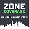 Zone Coverage » Twins
