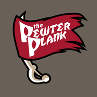 The Pewter Plank | A Tampa Bay Buccaneers Fan Site