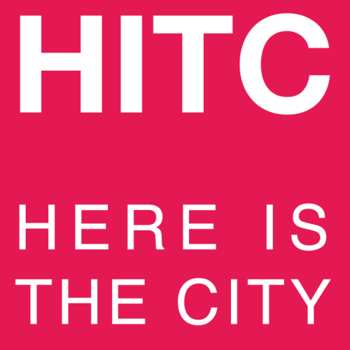 HITC » Swansea City