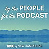 By the People, For the Podcast