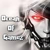 Ocean of Games