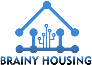 Brainy Housing