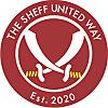 Ingood Nick - Sheffield United Fan