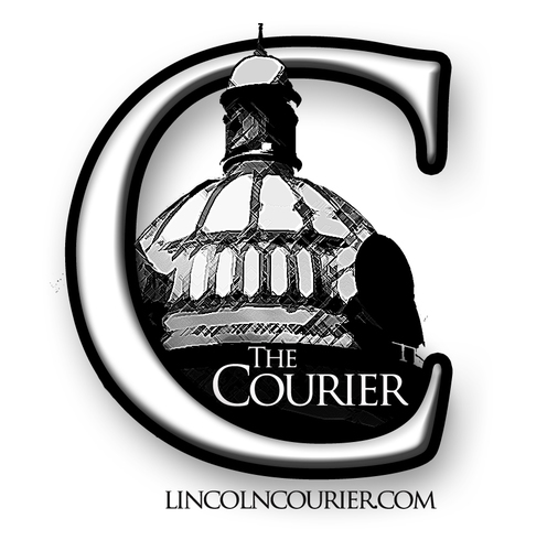 Lincoln Courier | News