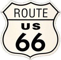Route 66 News » Lincoln IL