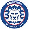 The Tilehurst End   Reading FC News