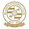 Reading FC | Home Of Royals