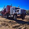 Timelapse Trucker RTOT