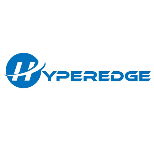 HYPEREDGE