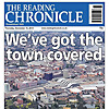 Reading Chronicle » Reading FC