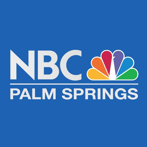NBC Palm Springs » Twentynine Palms