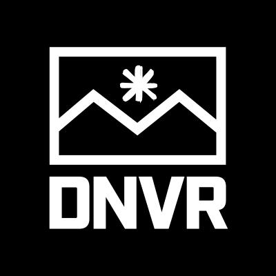 DNVR » Denver Nuggets
