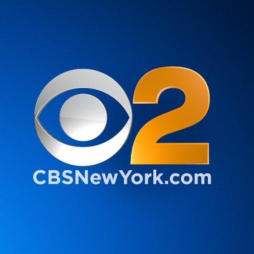 CBS New York » West Islip
