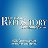 Canton Repository » North Canton