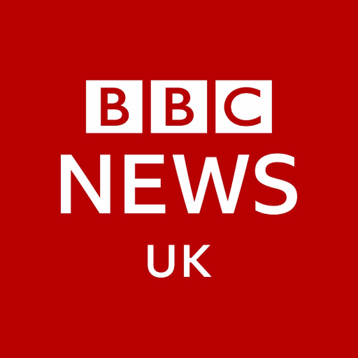 BBC History Research Blog