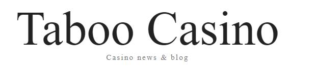 Taboo Casino
