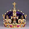 European Royal History